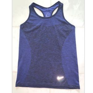 Nike DRI-Fit Knit Tank ‼️READ NOTES FOR PRICE‼️